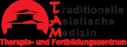TCM Therapie- und Fortbildungszentrum - Akupunktur- Schropfen - Gua Sha - Heilpraktiker - Physiotherapie - Qi Gong